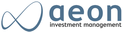 Aeon Investment Management Logo