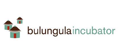 Bulungula-Incubator