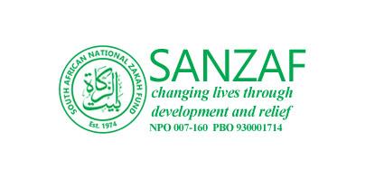 SANZAF
