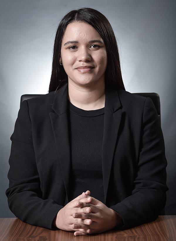Aeon-Investment-Management-Courtney-Clarke