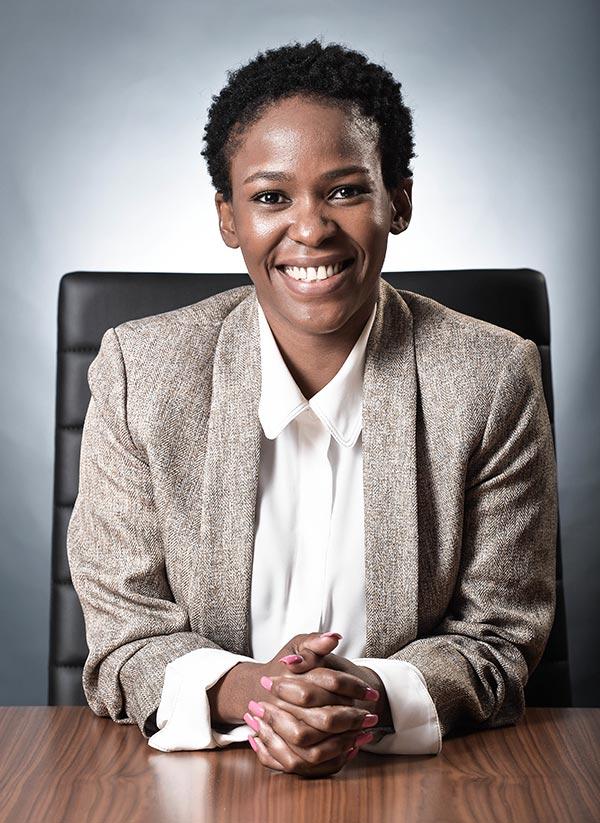 Aeon-Investment-Management-Regaugetswe-Kgoadi