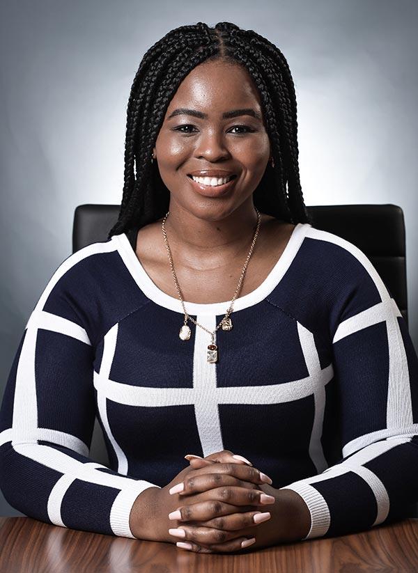 Aeon-Investment-Management-Tshego-Modise