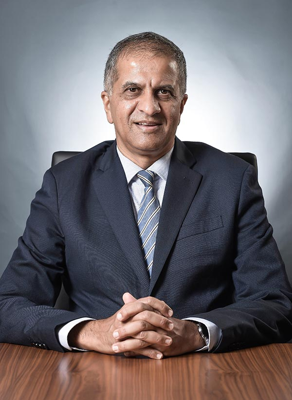 Asief-Mohamed-Aeon-Board-of-Directors