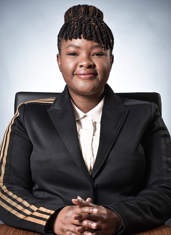Cami-Mbulawa-Aeon-Board-of-Directors